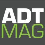 ADT Magazine