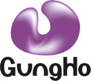 GungHo Online Entertainment America, Inc
