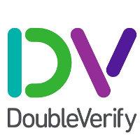 DoubleVerify Inc.