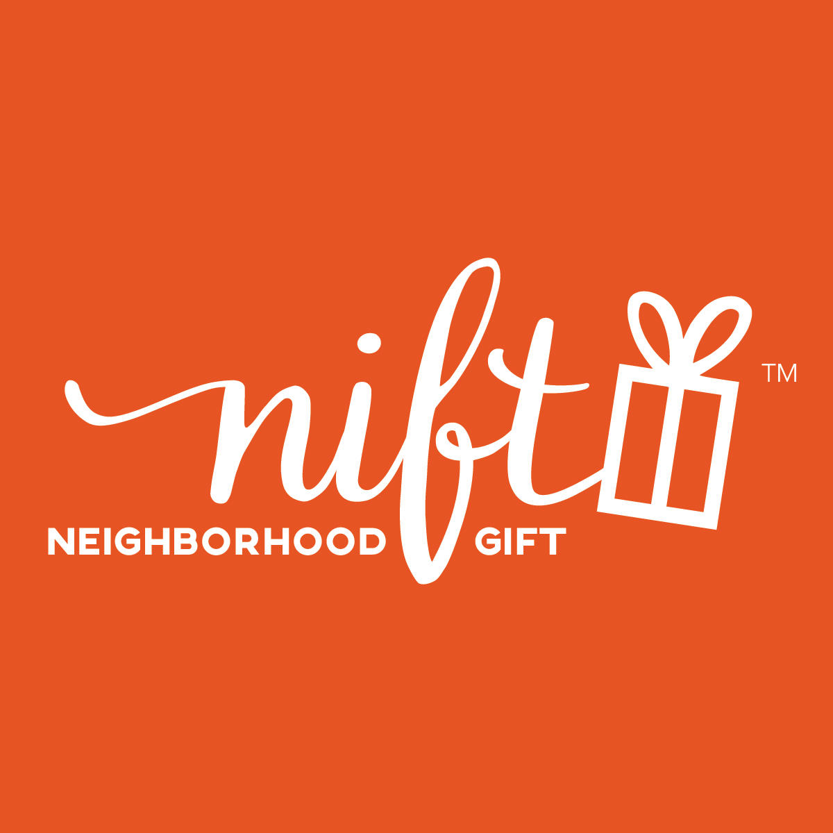 Nift Networks