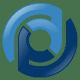 OnPrem Solution Partners