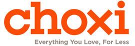 Choxi.com Inc (formerly Nomorerack)