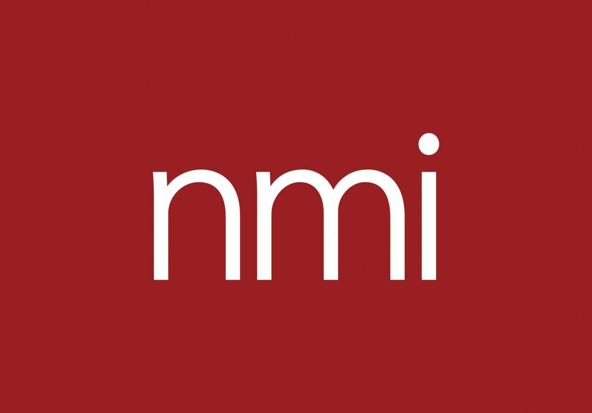 Network Merchants, LLC
