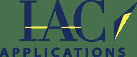 IAC Applications