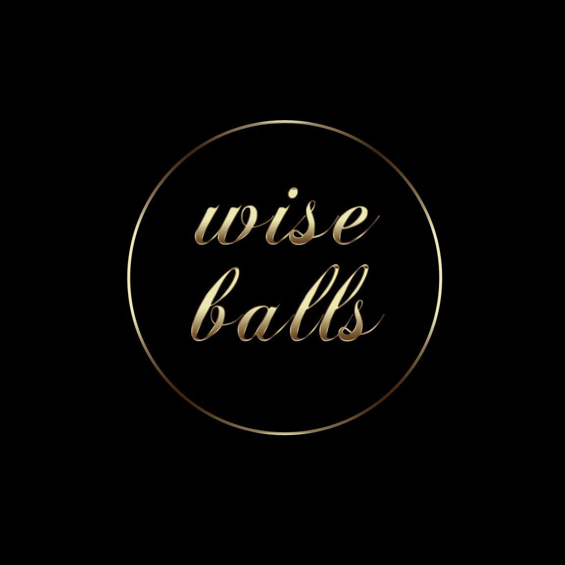 Wise Balls LLC