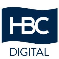 HBC Digital (Saks Fifth Avenue, Gilt)