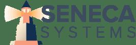 Seneca Systems Inc.