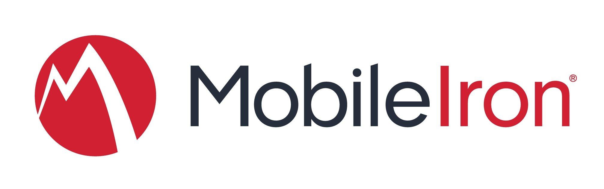 Mobileiron, Inc.