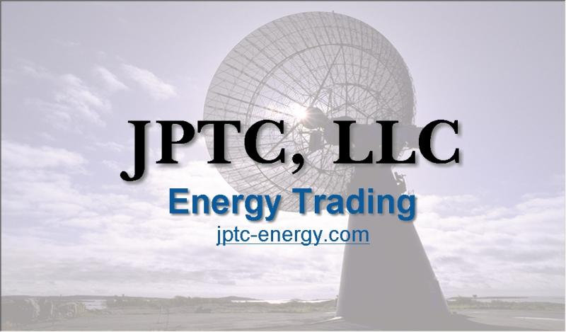 JPTC, LLC
