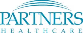 Partners Healthcare eCare