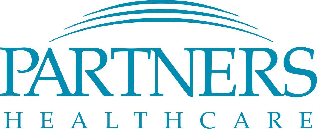 Partners Healthcare eCare
