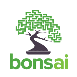 Bonsai Jobs Reviews Salaries Hired
