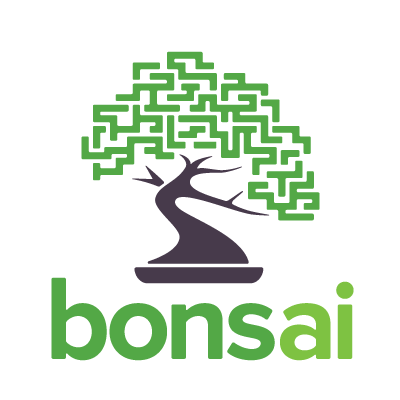Bonsai AI, Inc.