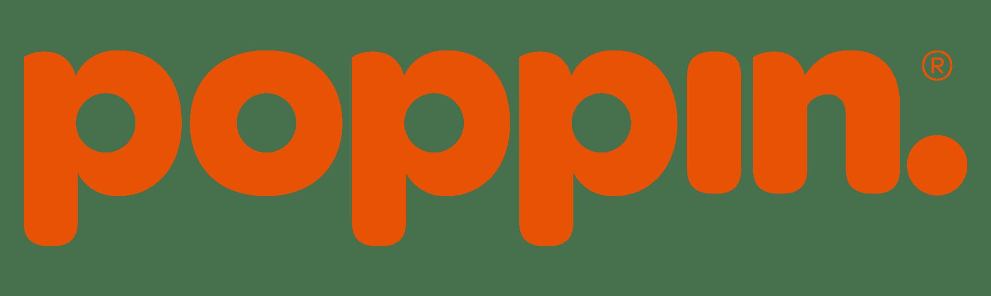 Poppin Inc.
