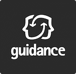 Guidance Solutions