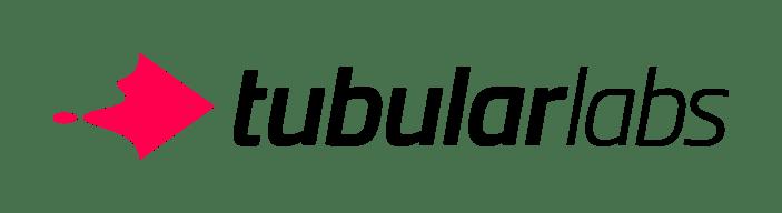 Tubular Labs, Inc.