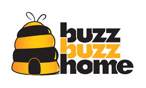 Buzzbuzzhome Corporation