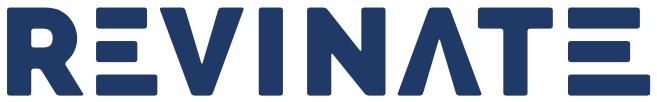 Revinate, Inc