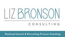 Liz Bronson Consulting