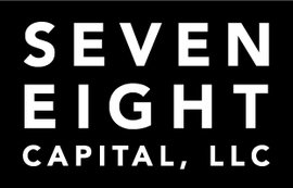 Seven Eight Capital