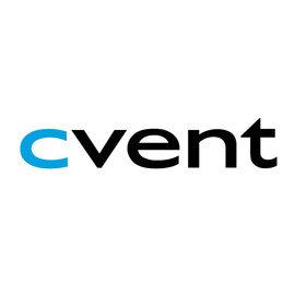 Cvent Inc