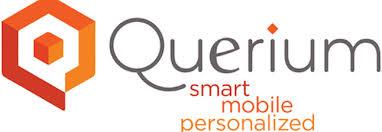 Querium Corporation