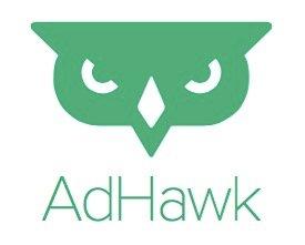 Adhawk Inc