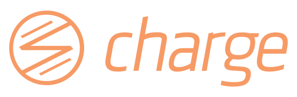 Charge Communication Inc.