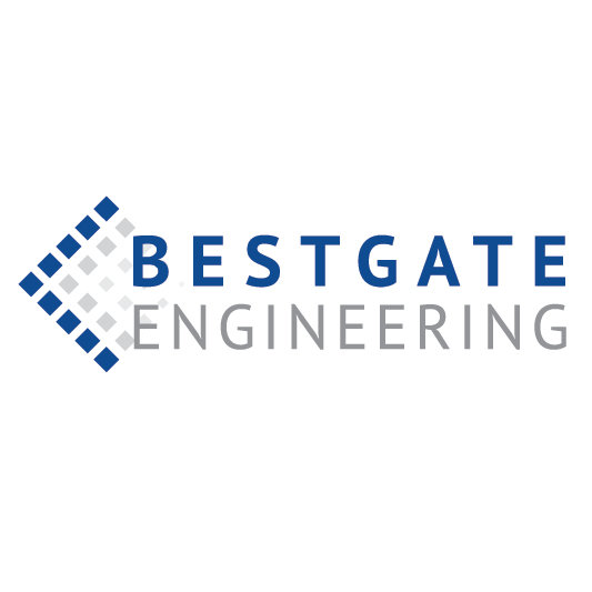 Bestgate Engineering