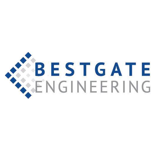 Bestgate Engineering