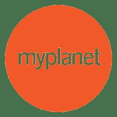 Myplanet Internet Solutions Ltd
