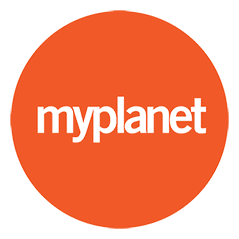 Myplanet Internet Solutions Ltd