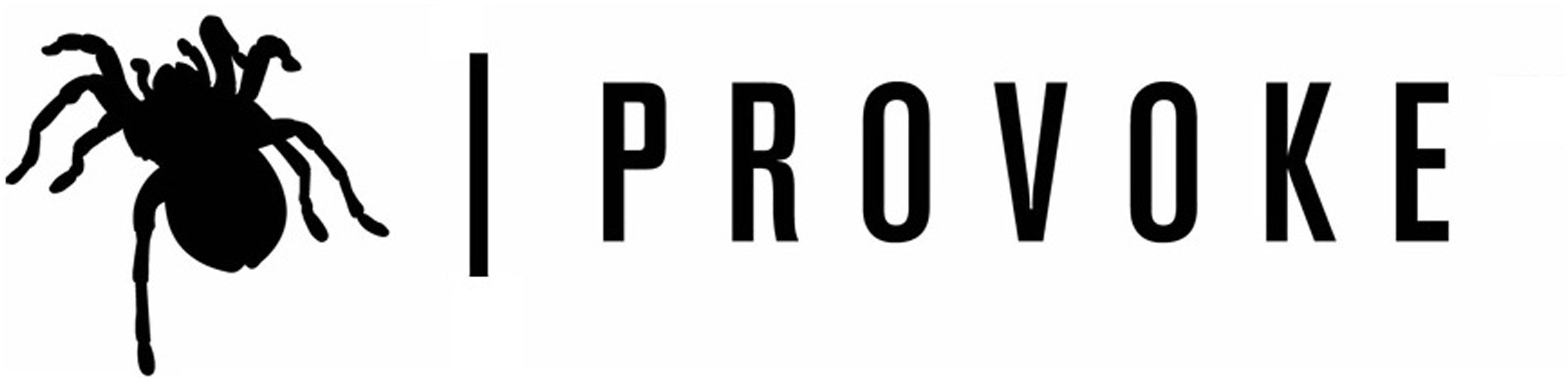Provoke Solutions Inc. Seattle