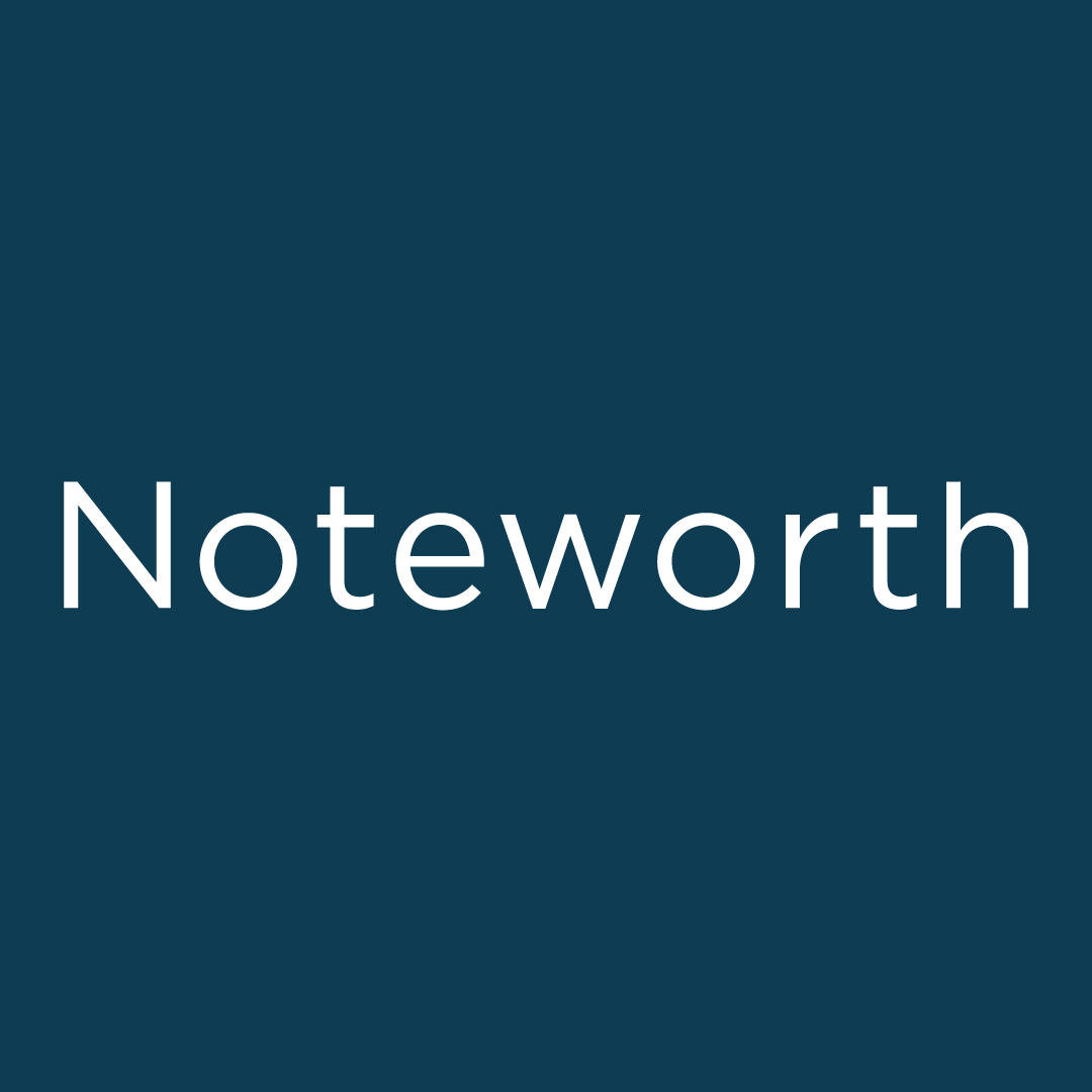Noteworth