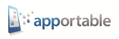 Apportable Inc