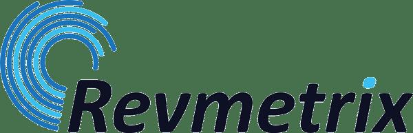 Revmetrix