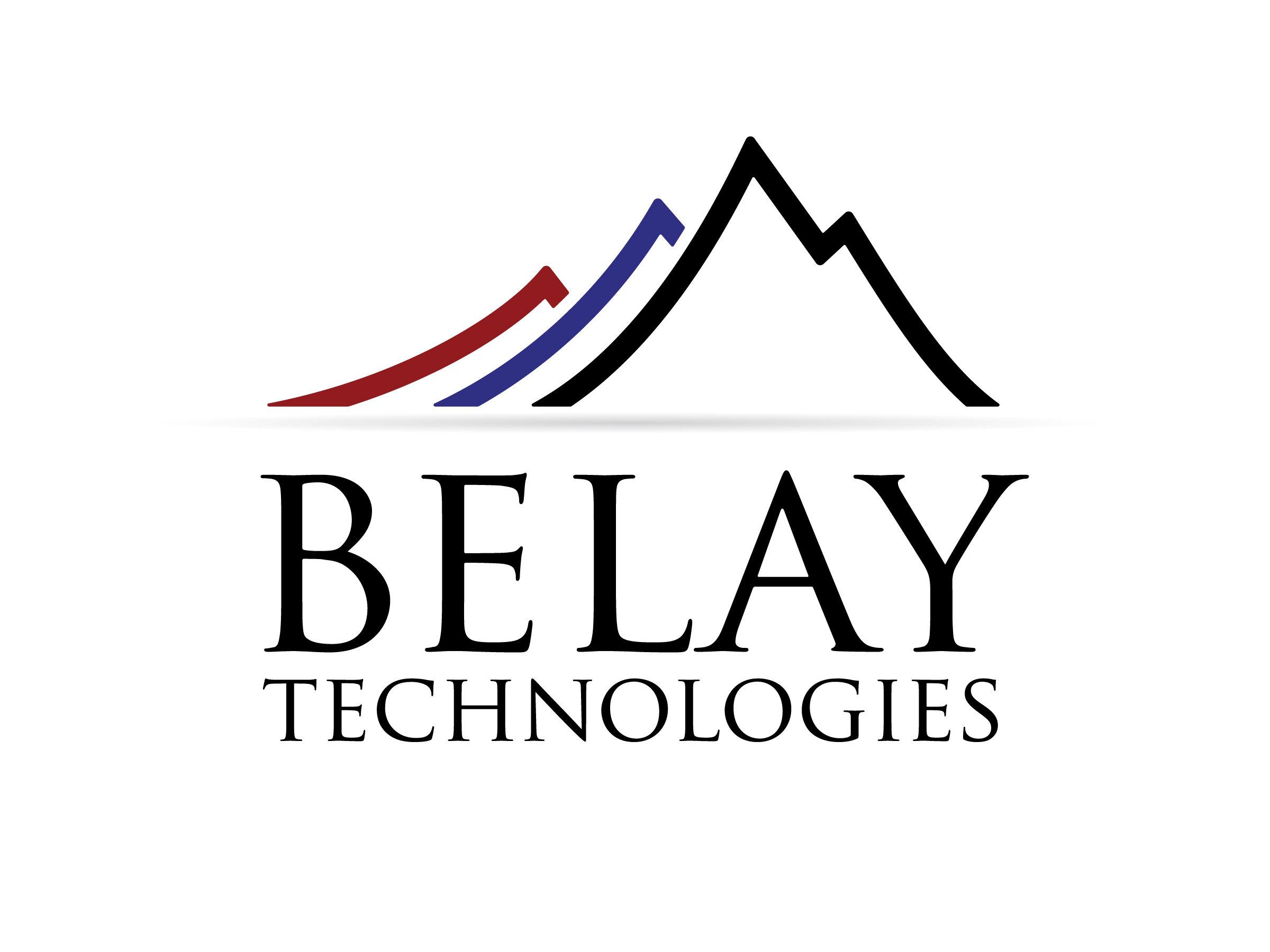 Belay Technologies