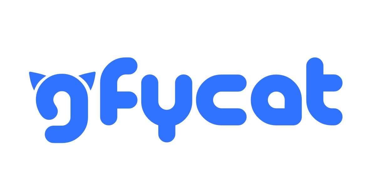 GfyCat