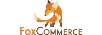 FoxCommerce