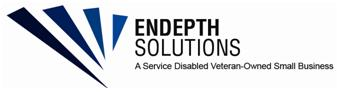 EnDepth Solutions