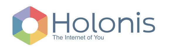 Holonis, Inc.