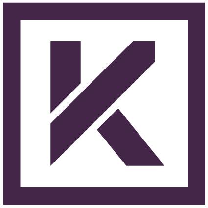 KatchUp Ltd