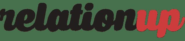 RelationUp, LLC