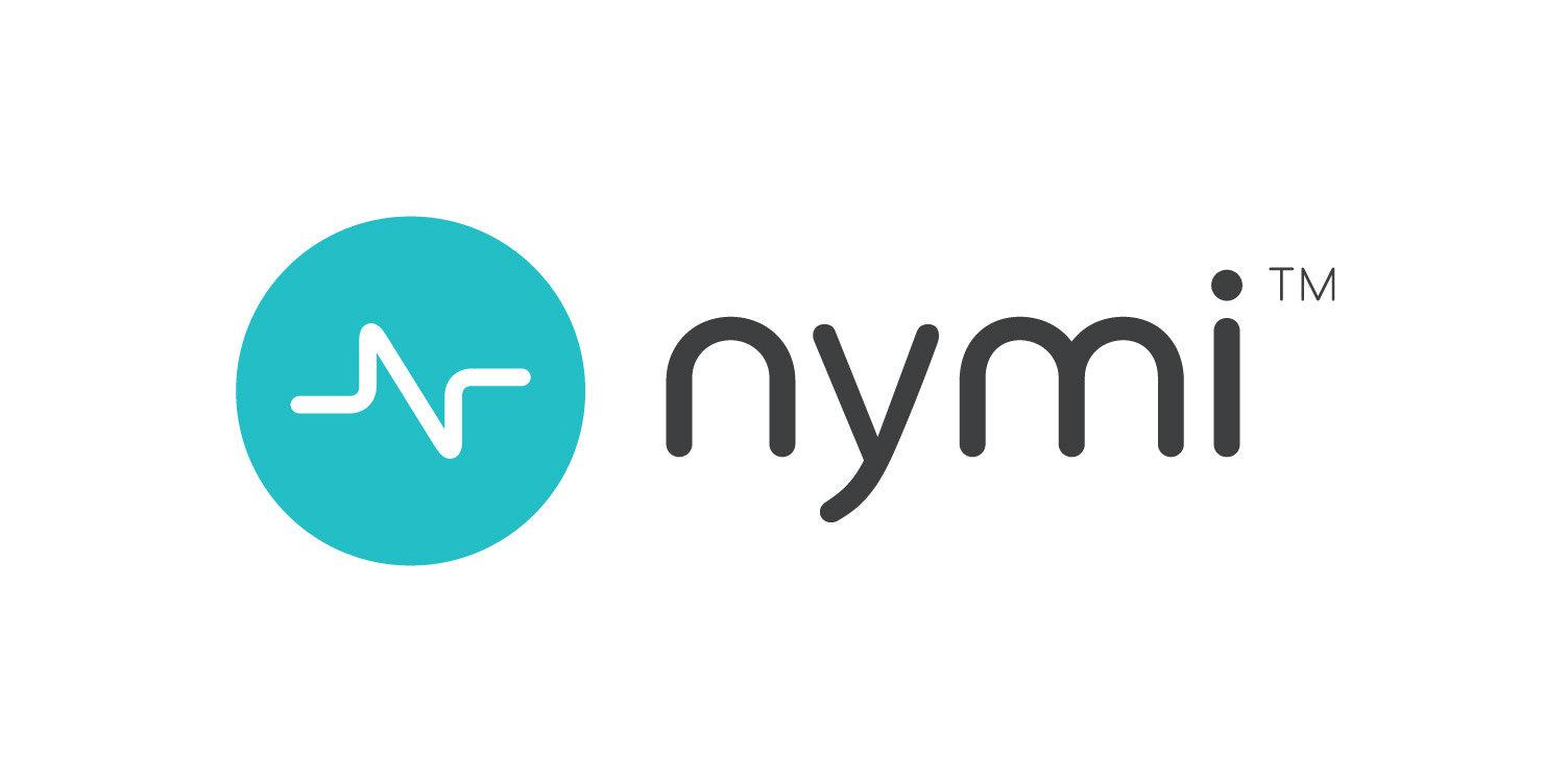 Nymi Inc.