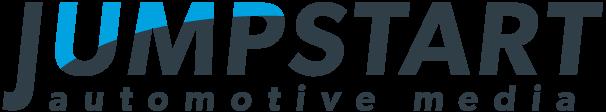 Jumpstart Automotive Media