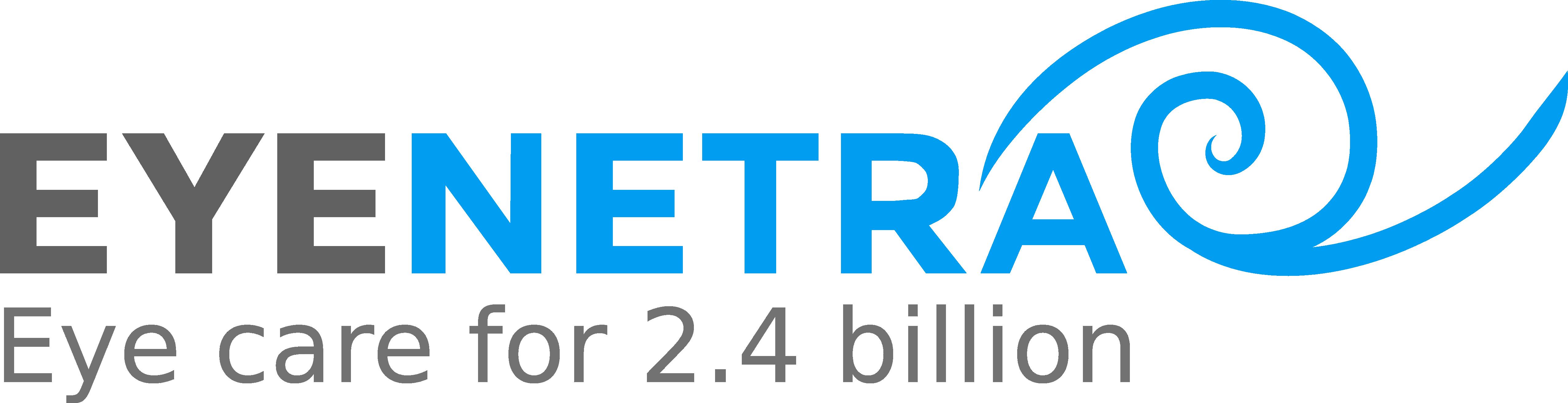 EyeNetra, Inc