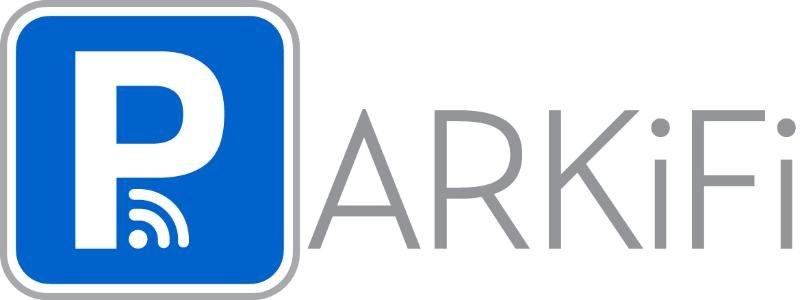 Parkifi, Inc.