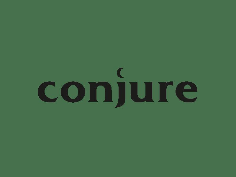 Conjure Ltd