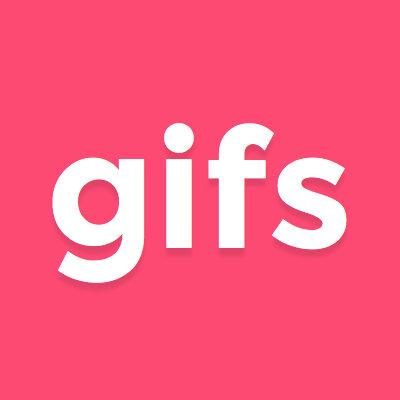 gifs.com