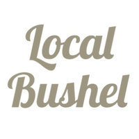 Local Bushel